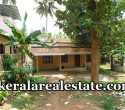 13-Cents-Land-and-House-Sale-at-Nalanchira-Paruthippara-Trivandrum-Nalanchira-Real-Estate