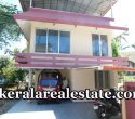 2 BHk House For Rent at Thirumala Trivandrum Thirumala Real Estate