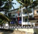 2 Bed Room Apartment for Rent at Chanthavila Kazhakuttom Trivandrum