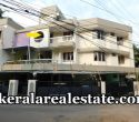 2 Bedroom Apartment For rent at Kesavadasapuram Pattom Trivandrum