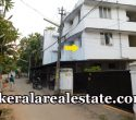 22 Lakhs 1 Bhk Apartment Sale at Ambalamukku Peroorkada Trivandrum