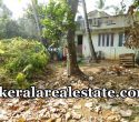 3 Cents of Road Frontage Residential Land Sale at PTP Nagar Trivandrum