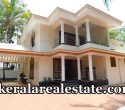 4 BHk Fully Furnished AC Villa For Rent Near Technopark Gandhipuram Mevalloor