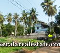 4-Cents-Residential-Land-Sale-at-Pongumoodu-Ulloor-Trivandrum-Pongumoodu-real-Estate