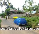 4 Cents Residential Land Sale at Trivandrum Peroorkada