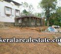 4.5 Cents Residential House Plot Sale at Thirumala Kundamankadavu Trivandrum