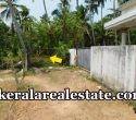 44 Cents Residential Land Sale Near Sarkaradevi Temple Chirayinkeezhu Trivandrum