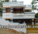 45 Lakhs 3.5 Cents 1630 Sqft New House Sale at Manjadi Thachottukavu Peyad Trivandrum