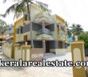 75 Lakhs 5 Cents 2250 Sqft 4 Bhk House Sale at Mattuppavu Perukavu Thirumala Trivandrum