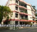 Furnished 2 Bedroom Apartment For Sale at Pettah Trivandrum Pettah Real Estate