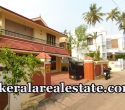 Furnished Independent AC 4 BHk House For Rent at Perunthanni Enchakkal Trivandrum