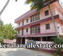 Hostel Building For Rent at Technopark Kazhakuttom Trivandrum