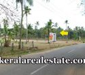 Residential House Plots Sale at Kadampattukonam Parippally Trivandrum