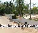 Residential Villa House Plots Sale at Mangalapuram Technocity Trivandrum