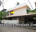 trivandrum hosue for rent at vazhuthacaud trivandrum