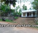 10 Cents 1200 Sqft 25 Lakhs House Sale at Kallara Pangode Kochalummoodu