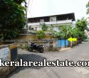 10 Cents Residential Commercial Land For Sale at Palayam Near Bakery Junction