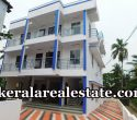 1200 Sqft 3 Bedroom Apartment for Rent at Venpalavattom Anayara Trivandrum