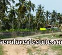 2 Acre Residential Land Sale Near Balaramapuram Vizhinjam Price Below 3 Lakhs Per Cent