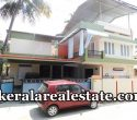 2 Bedroom House For Rent Near Cosmo Hospital Murinjapalam Pattom Trivandrum