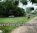 20 Cents Residential Land Sale at Neeramankara Karamana Trivandrum