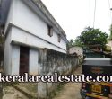 7 Cent 3400 Sq Ft Commercial Building For Sale at Sabapathy Kovil Street Chalai Trivandrum