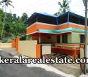 8 Cents 2300 Sqft 5 Bed Rooms House Sale at Maruthur Mannanthala Trivandrum