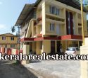 Commercial Building Office Space Rent at Palayam Trivandrum Palayam Real Estate