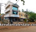 Commercial Building Office Space Shop Rent at Ambala nagar Kuravankonam