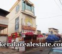 Commercial Building for Sale at Aryasala Chalai Trivandrum Kerala