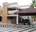 House For Rent Near Pattom Plamoodu