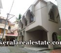 2 Bhk House For Rent at Plamoodu Palayam Trivandrum