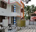 56 Lakhs New House Sale at Karakkamandapam Melamcode Trivandrum