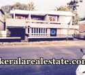 Building for sale at venjaramoodu Jn Trivandrum