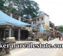 Commercial Building Office Show room Shop Space Rent at Neyyattinkara Trivandrum