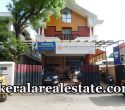 Commercial Building Office Space For Rent at Palayam Trivandrum