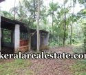 Land For Sale in Trivandrum Near Vilappilsala Peyad Price Below 75000 Per Cent