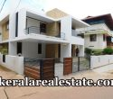 Posh Luxury House Sale at Muttada Paruthipara Trivandrum
