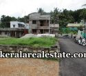 Residential Land Plots Sale at Mukkola Mannanthala Trivandrum
