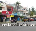 Shop For Rent at Pangode Jn Edapazhanji Trivandrum