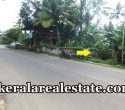 10 Cents Residential Land Sale at Aniyoor Chempazhanthy