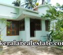 2 Bed Room House For rent Near Mukkolakkal Devi Temple Manacaud