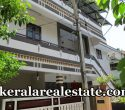 3 BHk House For Rent at Chengalloor Poojappura Trivandrum