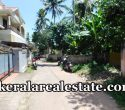 6 Cents Residential Land Sale at Kattachal Road Thirumala Trivandrum