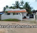 7.25 Cents Land 2000 Sqft House Sale at Chappethadam Karicode Kollam