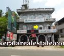 Commercial Building Office Space for Rent at PMG Trivandrum