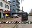 Commercial Building Shop Office Space Rent at Thampanoor Trivandrum