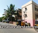 Flat Sale at Tilak Nagar Nalanchira Trivandrum
