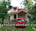 House Sale at Jagathy Vazhuthacaud Trivandrum