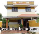 House Sale at River Gardens Enikkara Trivandrum